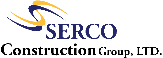 SERCO Construction Group